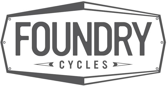 FoundryCyclesLogo
