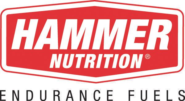 Hammer Nutrition ChevronFuel