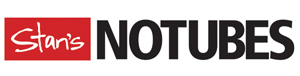 Stans NoTubes Logo