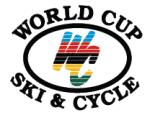 world cup sc logo