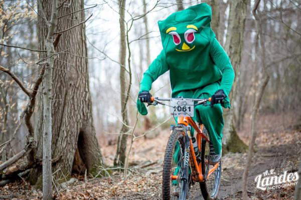 1404050036-landes-photography-mountain-bike-bicycle-race-northern-pennsylvania-washington-dc-road-east-coast