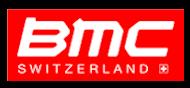 BMClogo190