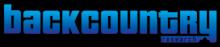 backcountryresearchbluelogo220