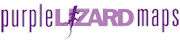 purplelizardlogo180