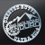 How Epic is Ultra? The Crested Butte Ultra Enduro