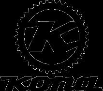 2K15_KonaCogLogo2