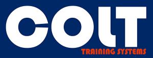 Colt_logo600