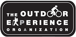 Outdoor Experience Organization