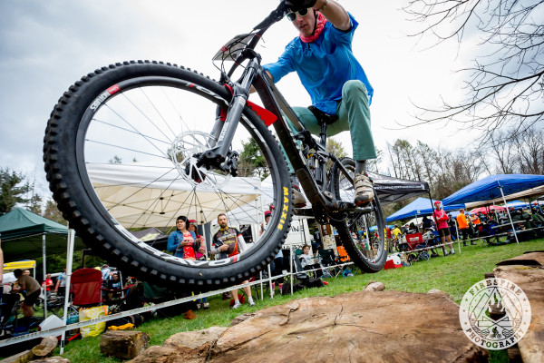 THE 2016 International Intergalactic Global Open Mountain Bike Team Relay Championship of the Multi-Friggin-Verse (IIGO Mountain Bike Relay), in Marysville, PA. www.firespirephotography.com