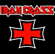 ironcrosshomelogo