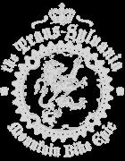 tsepic logo