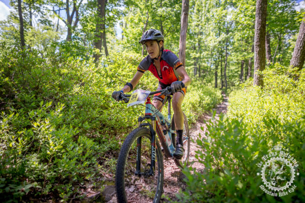 Bryna Blanchard (Windham Mountain Outfitters)
