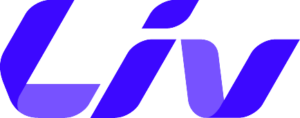 Giant-Liv-Logo
