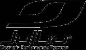 Julbo eyewear logo