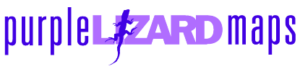 PurpleLizardLogo