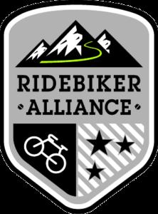 RideBikerAlliance-Logo-Color