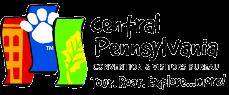 central pa visitors bureau logo