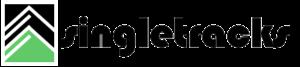 singletracks-logo