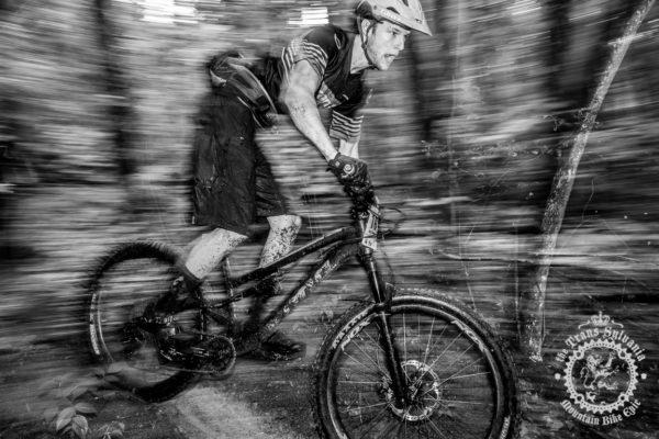Cory Rimmer (Kona / Nox Composites / Provision Sports Medicine)