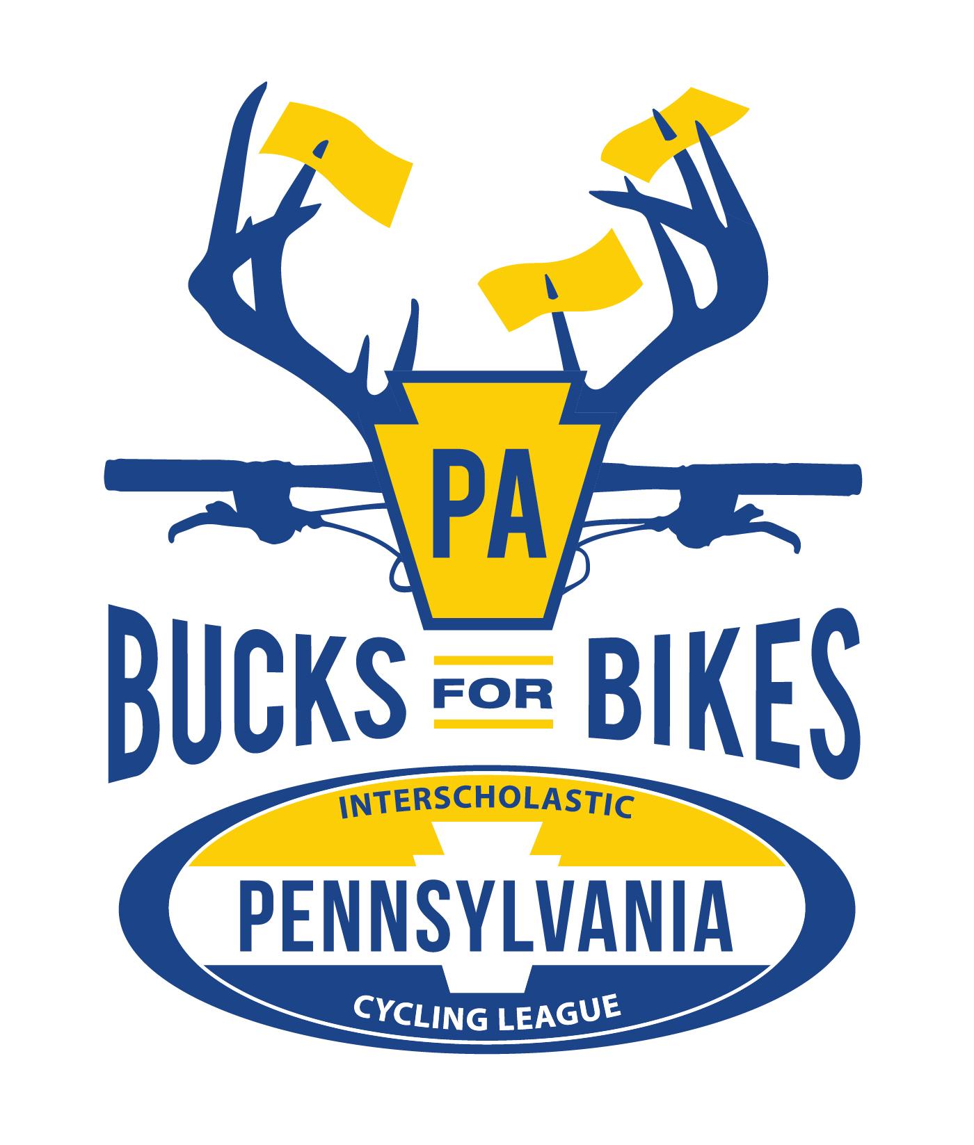 PA Bucks For Bikes